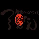 logo_ つるとんたん