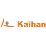 logo_ カイハン